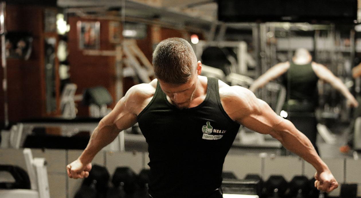 http://img.fitnes.lv/2/bodybuilding_2782991_0008.jpg