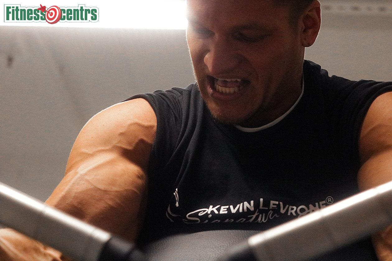 http://img.fitnes.lv/2/bodybuilding_27832_1090.jpg