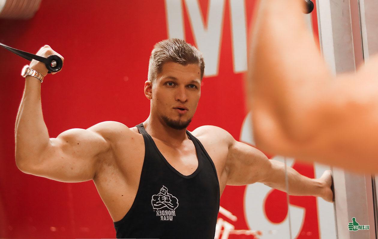 http://img.fitnes.lv/2/bodybuilding_27833_3899.jpg