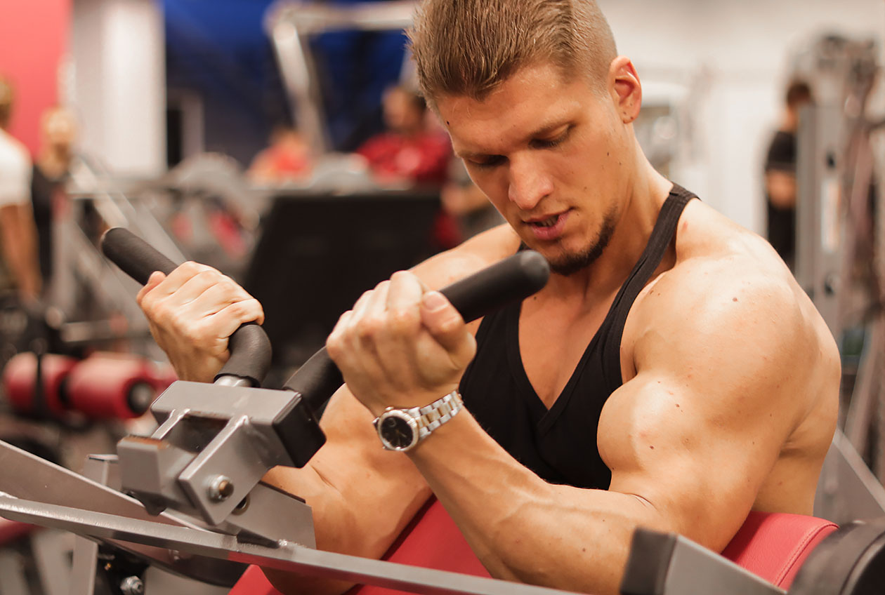http://img.fitnes.lv/2/bodybuilding_278383_3951.jpg