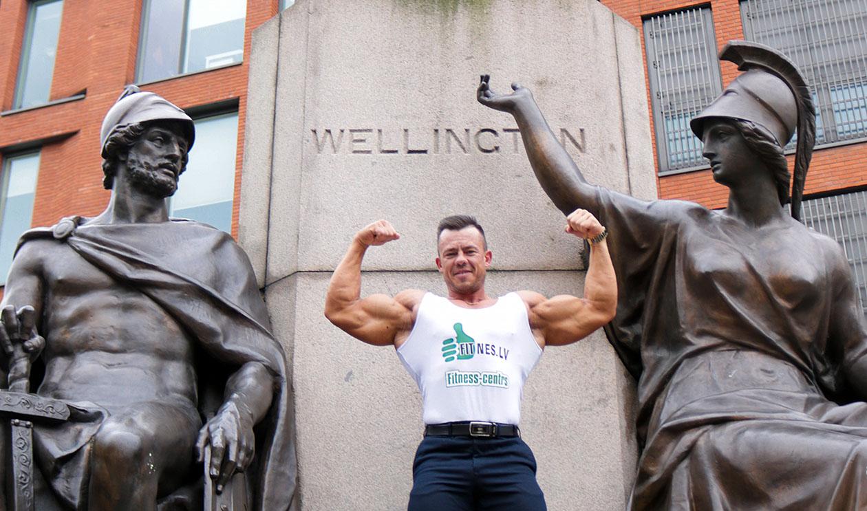 http://img.fitnes.lv/2/bodybuilding_2783911_7708.jpg