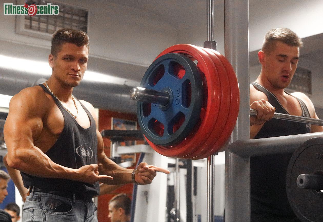 http://img.fitnes.lv/2/bodybuilding_27839189173_0941.jpg