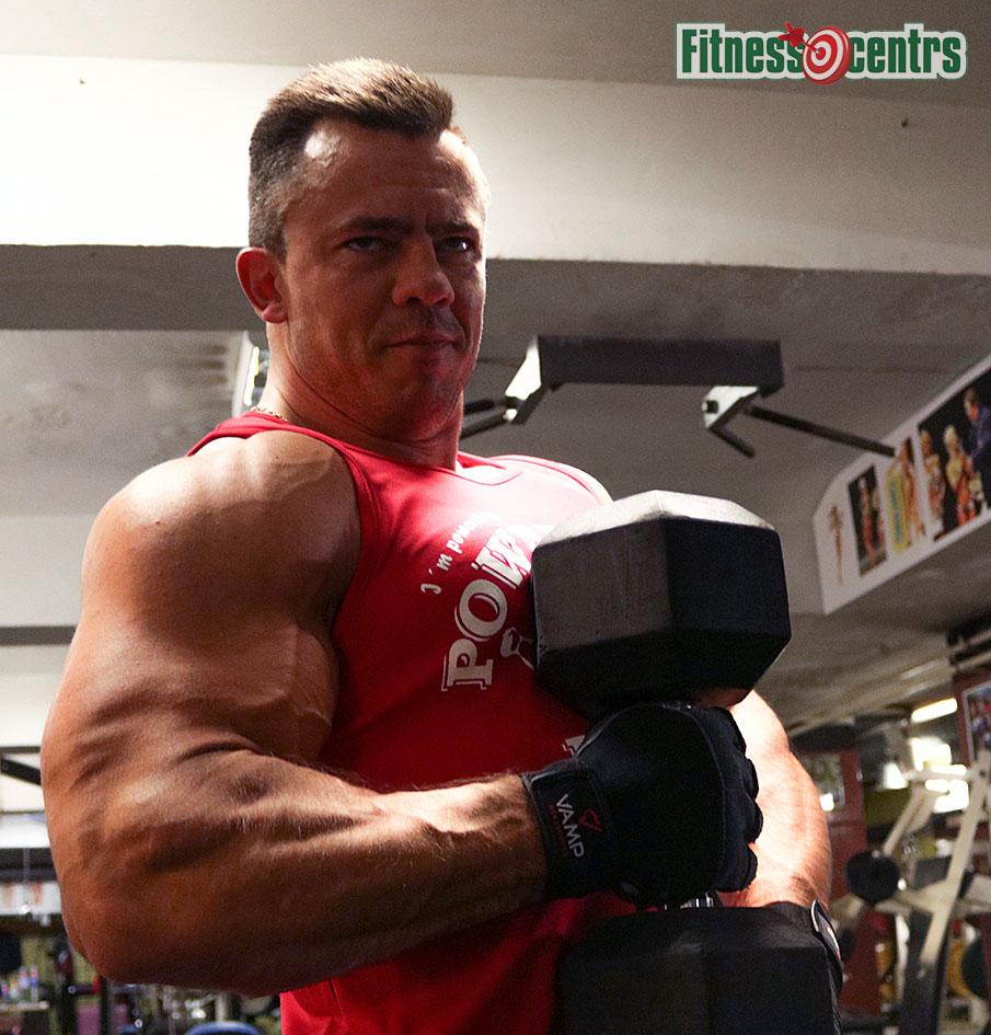 http://img.fitnes.lv/2/bodybuilding_278392_3344.jpg