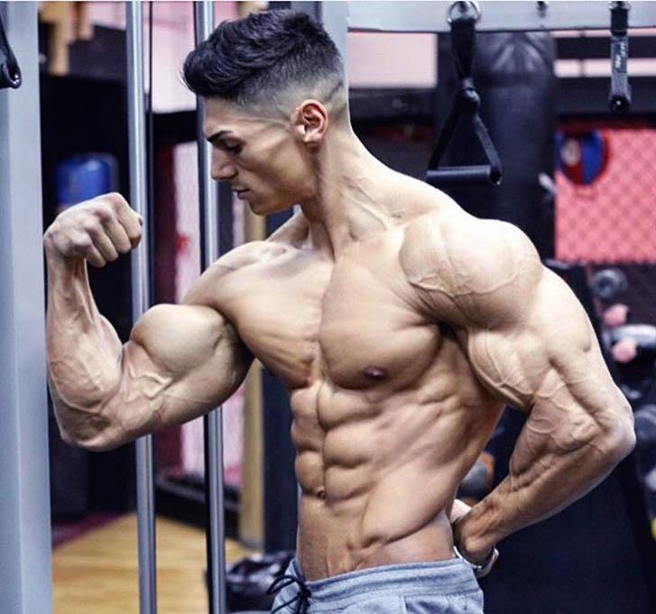 http://img.fitnes.lv/2/bodybuilding_278393.jpg