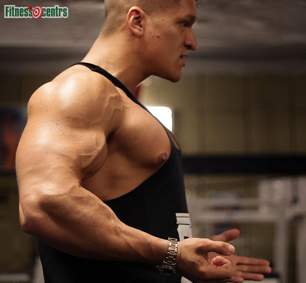 http://img.fitnes.lv/2/bodybuilding_278393_5616.jpg