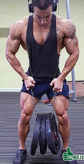http://img.fitnes.lv/2/bodybuilding_2789376713.jpg