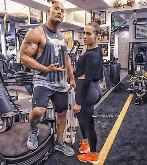 http://img.fitnes.lv/2/bodybuilding_278938761.jpg