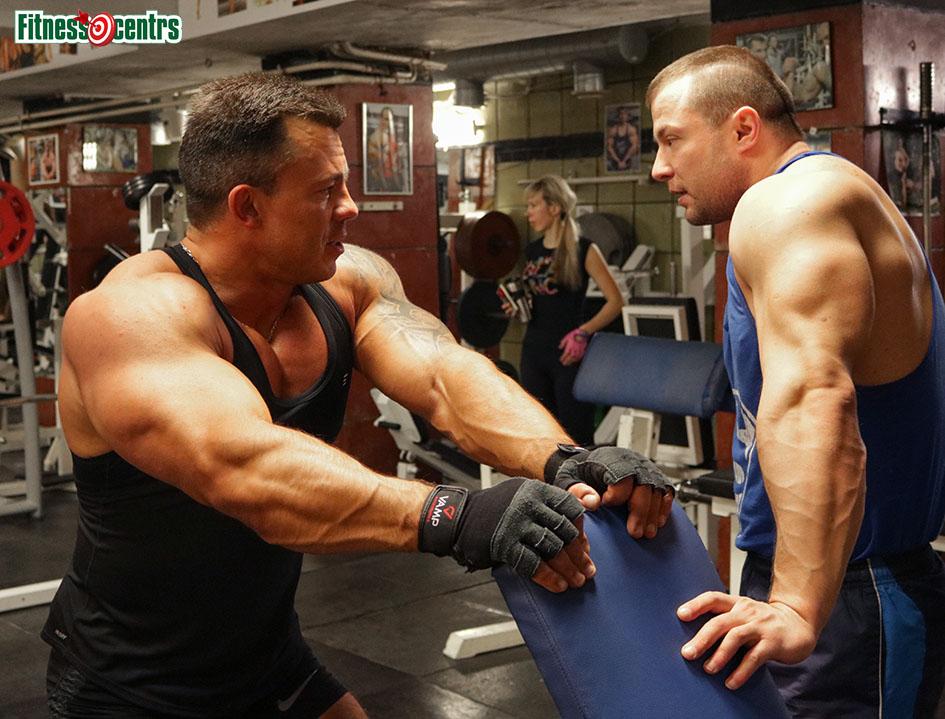 http://img.fitnes.lv/2/bodybuilding_27893_9346.jpg