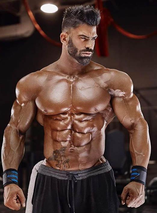 http://img.fitnes.lv/2/bodybuilding_279071585r491.jpg