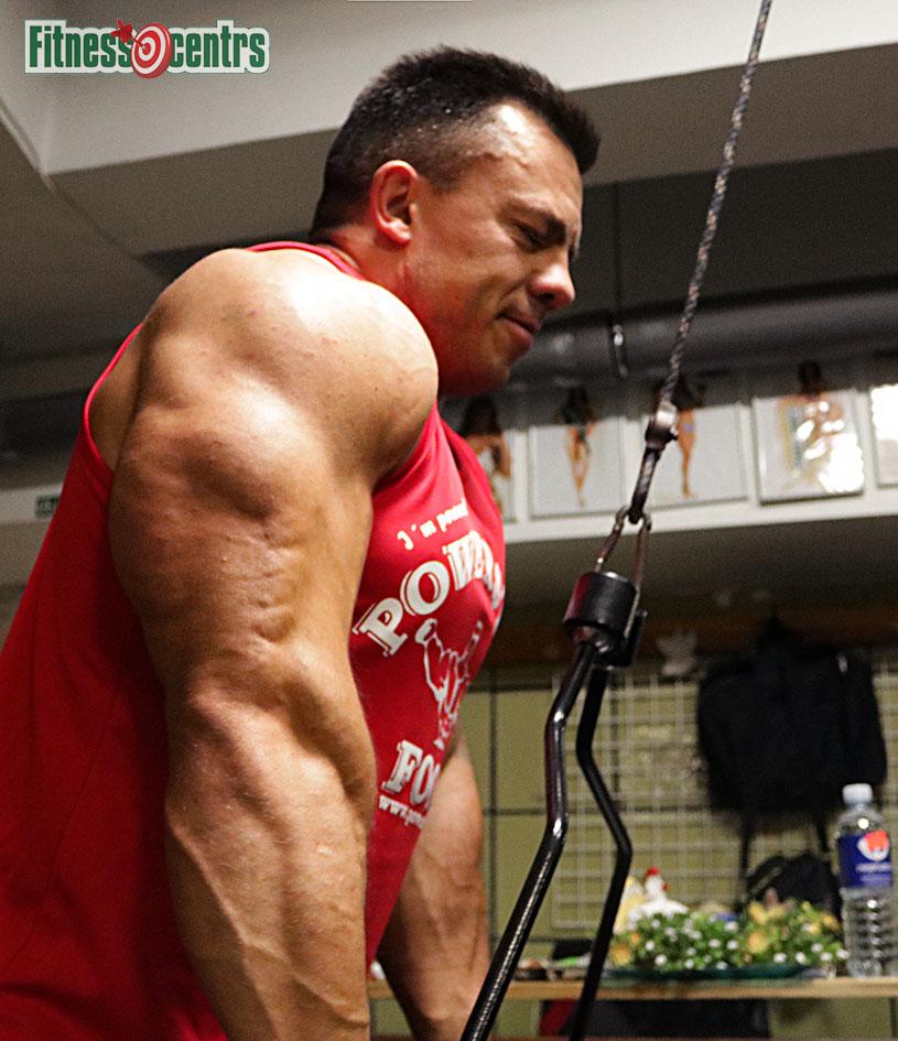 http://img.fitnes.lv/2/bodybuilding_279293_3400.jpg