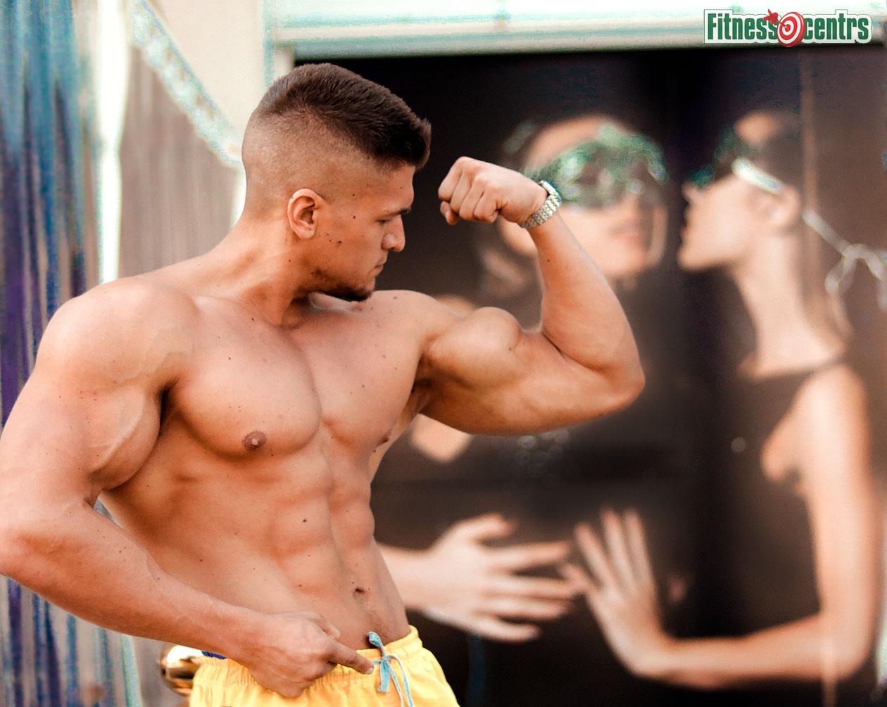 http://img.fitnes.lv/2/bodybuilding_27932121_1871.jpg