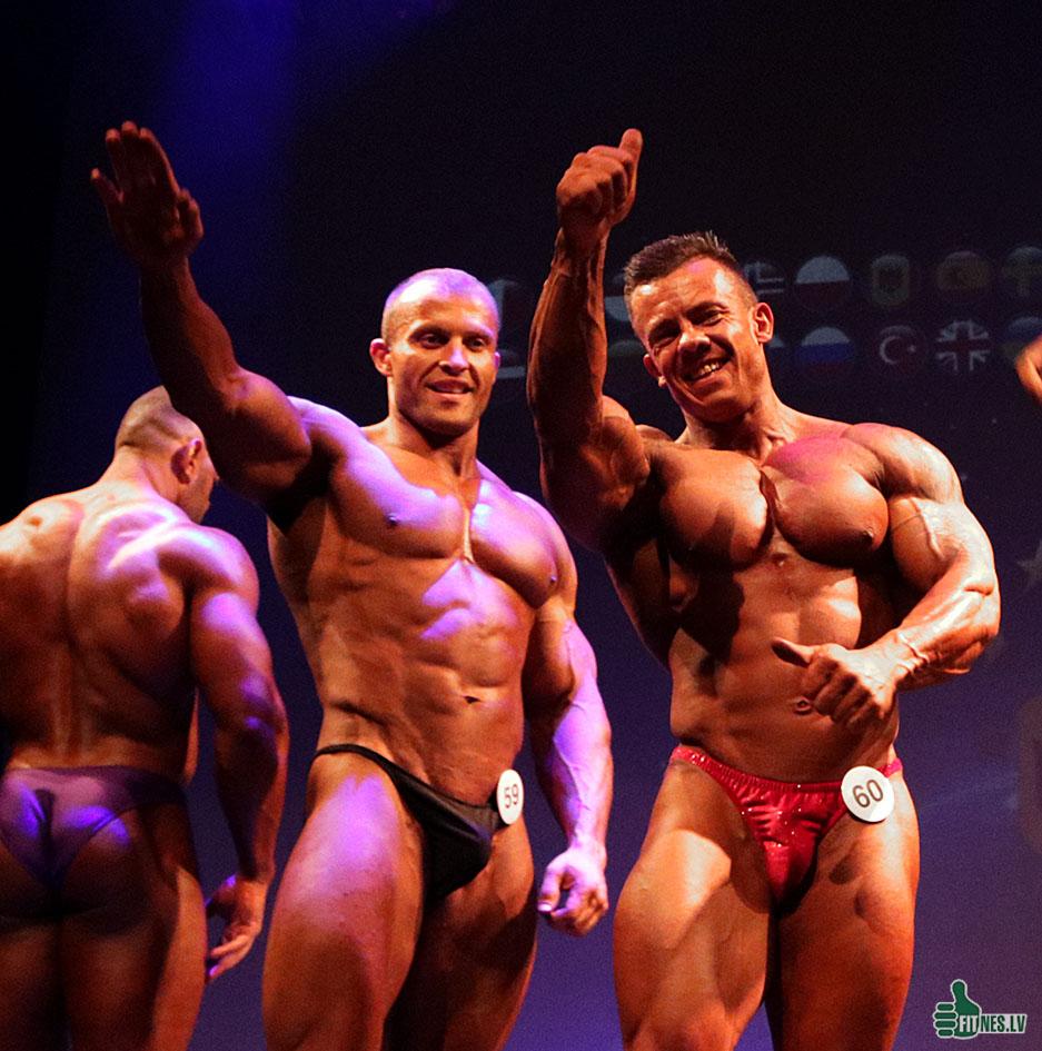 http://img.fitnes.lv/2/bodybuilding_27932_8310.jpg