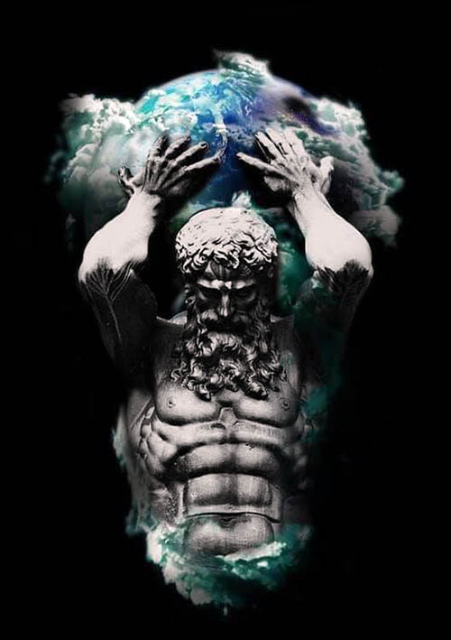 http://img.fitnes.lv/2/bodybuilding_279476684.jpg