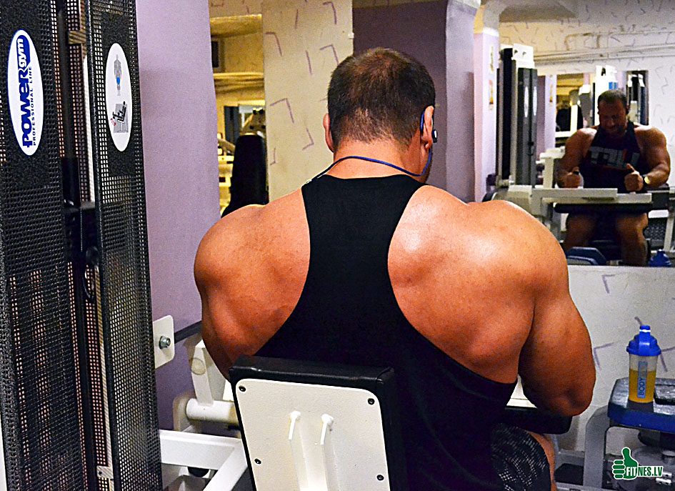 http://img.fitnes.lv/2/bodybuilding_27982_0020.jpg