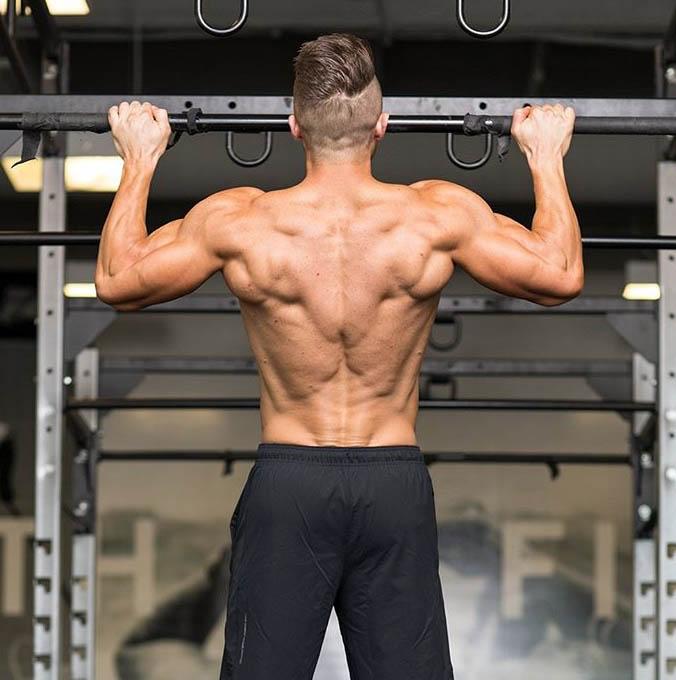 http://img.fitnes.lv/2/bodybuilding_280287168432.jpg