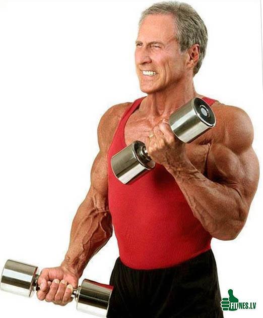 http://img.fitnes.lv/2/bodybuilding_280863977898.jpg