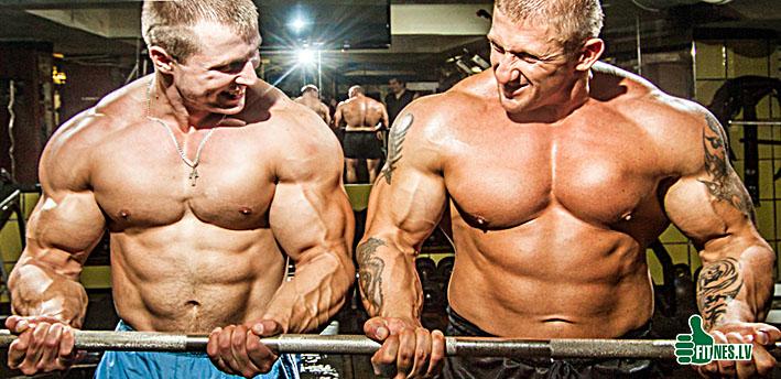 http://img.fitnes.lv/2/bodybuilding_2820339.jpg