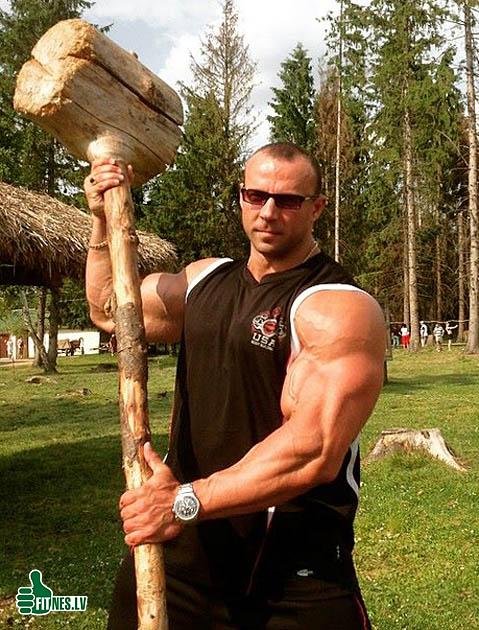 http://img.fitnes.lv/2/bodybuilding_2823300.jpg