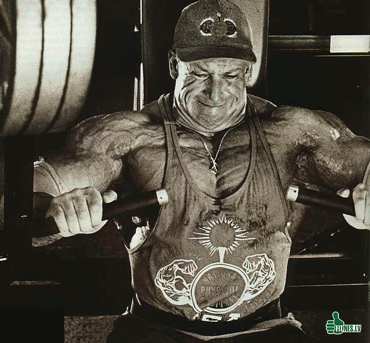 http://img.fitnes.lv/2/bodybuilding_28333795.jpg