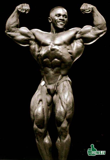 http://img.fitnes.lv/2/bodybuilding_28373998.jpg
