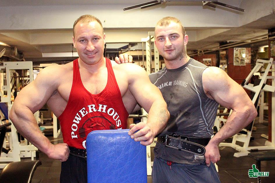 http://img.fitnes.lv/2/bodybuilding_2837626.jpg