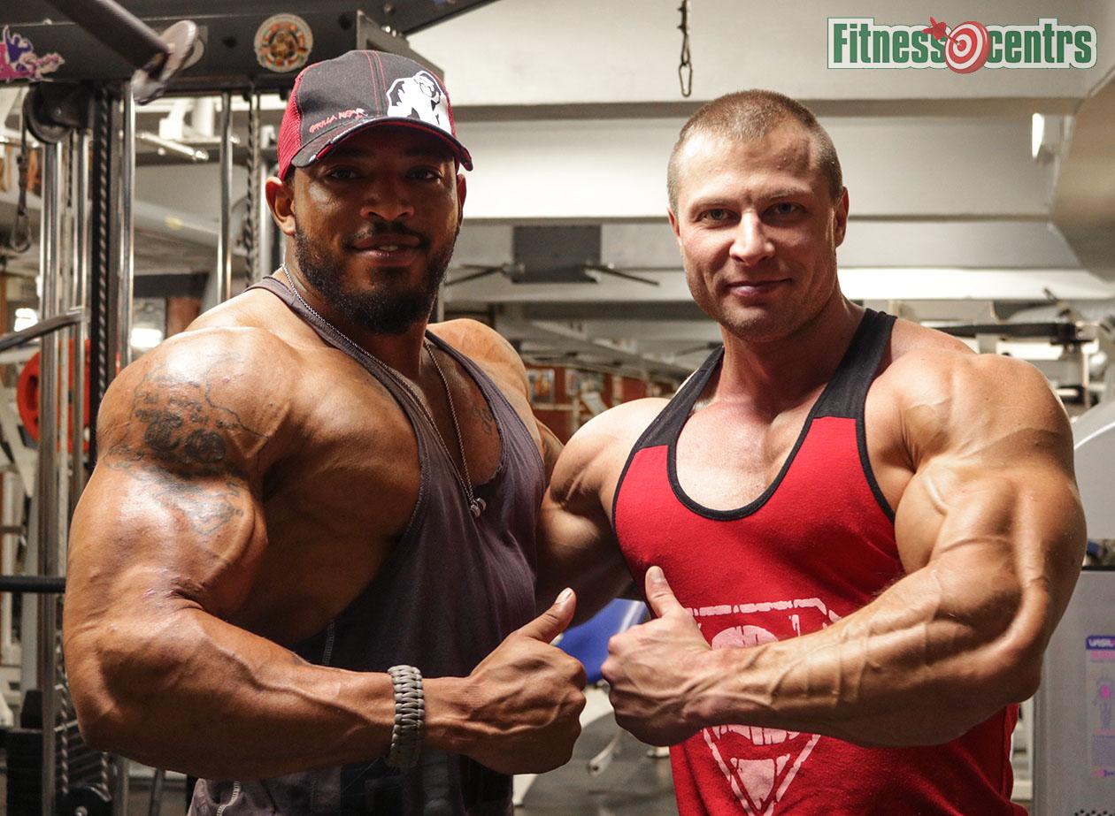 http://img.fitnes.lv/2/bodybuilding_283_8421.jpg