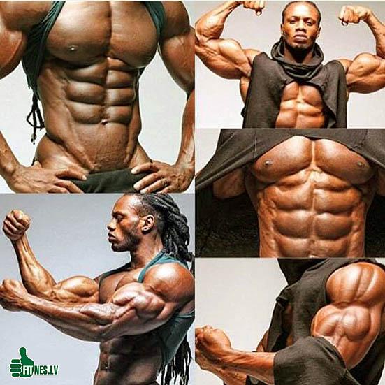 http://img.fitnes.lv/2/bodybuilding_28765423.jpg