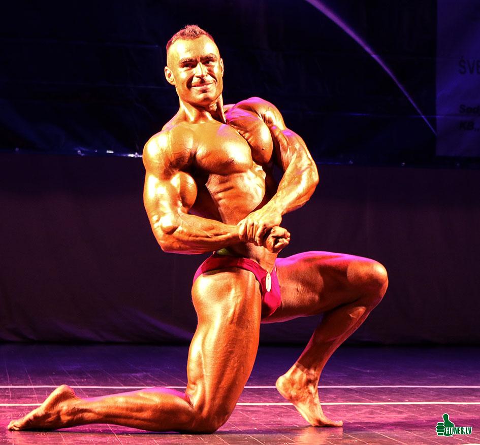 http://img.fitnes.lv/2/bodybuilding_287673_1725.jpg
