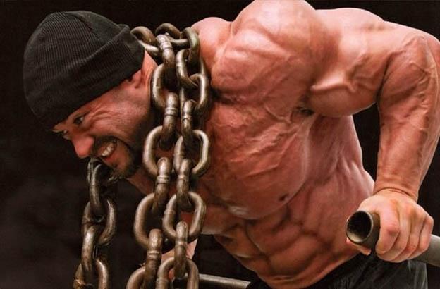 http://img.fitnes.lv/2/bodybuilding_28817633.jpg