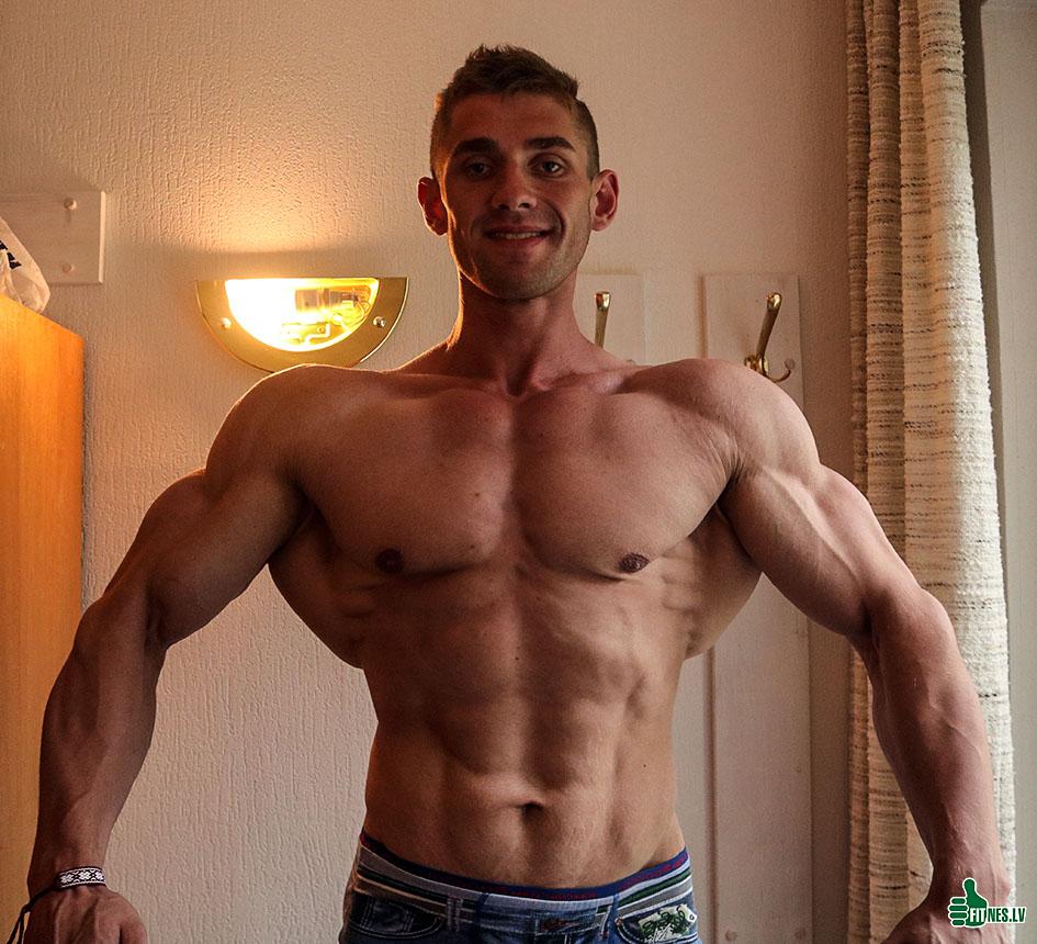 http://img.fitnes.lv/2/bodybuilding_288282_6932.jpg