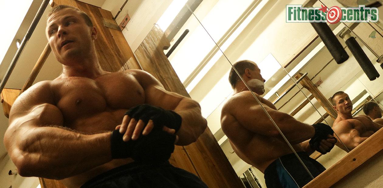 http://img.fitnes.lv/2/bodybuilding_288283474_7110.jpg
