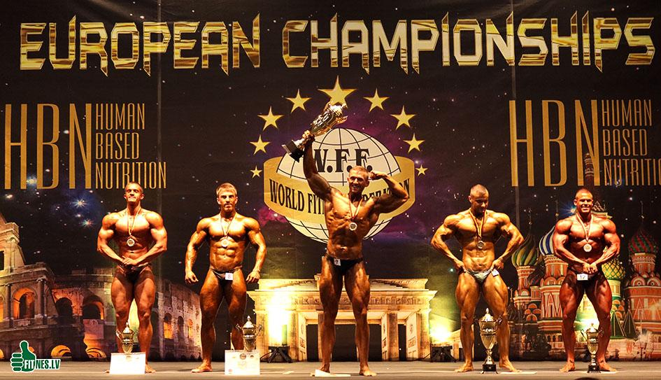 http://img.fitnes.lv/2/bodybuilding_28833_7221.jpg
