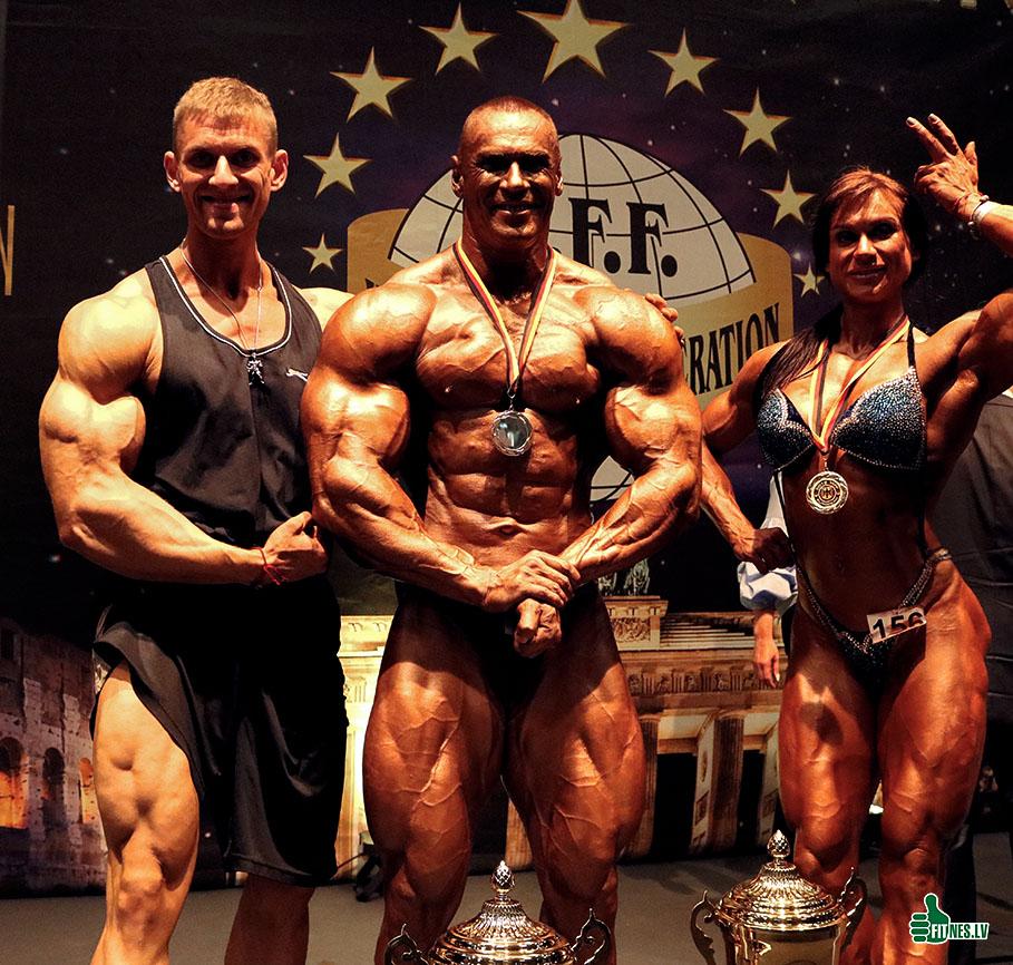 http://img.fitnes.lv/2/bodybuilding_288373_7415.jpg