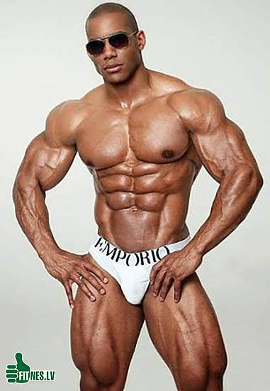 http://img.fitnes.lv/2/bodybuilding_289038764438.jpg