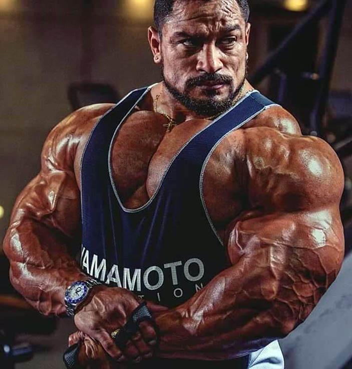 http://img.fitnes.lv/2/bodybuilding_2891882.jpg
