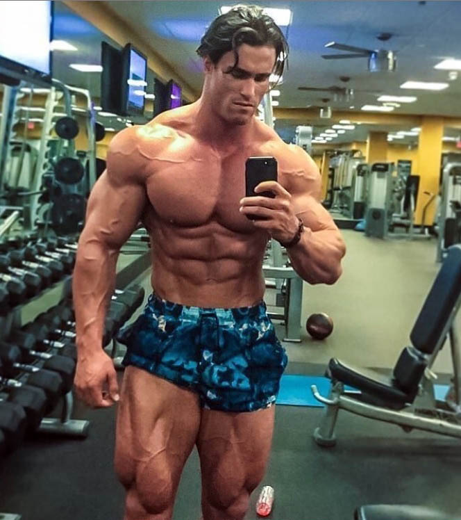 http://img.fitnes.lv/2/bodybuilding_28919283711.jpg