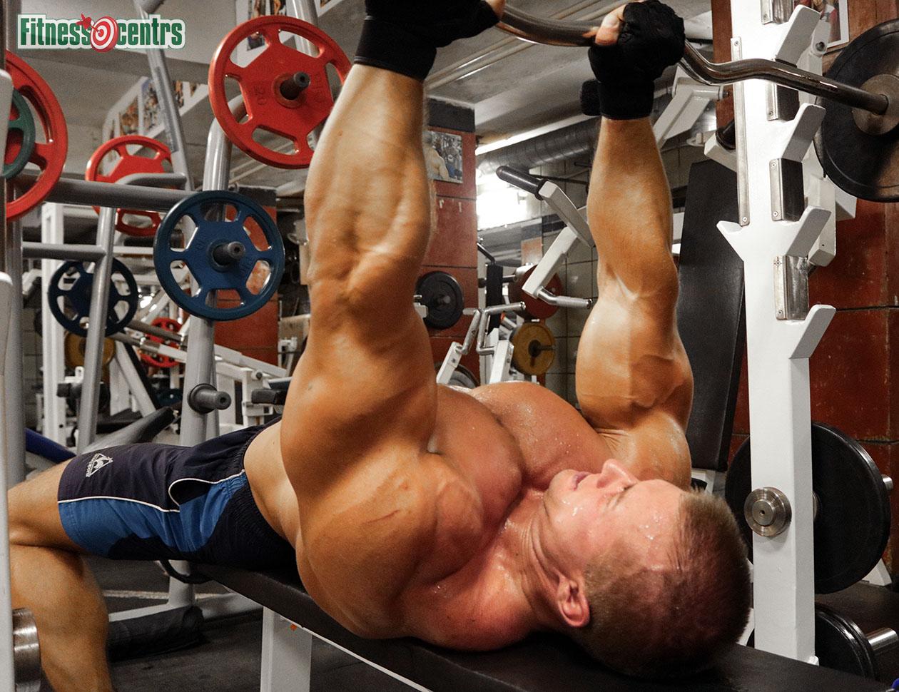 http://img.fitnes.lv/2/bodybuilding_2892754_7172.jpg