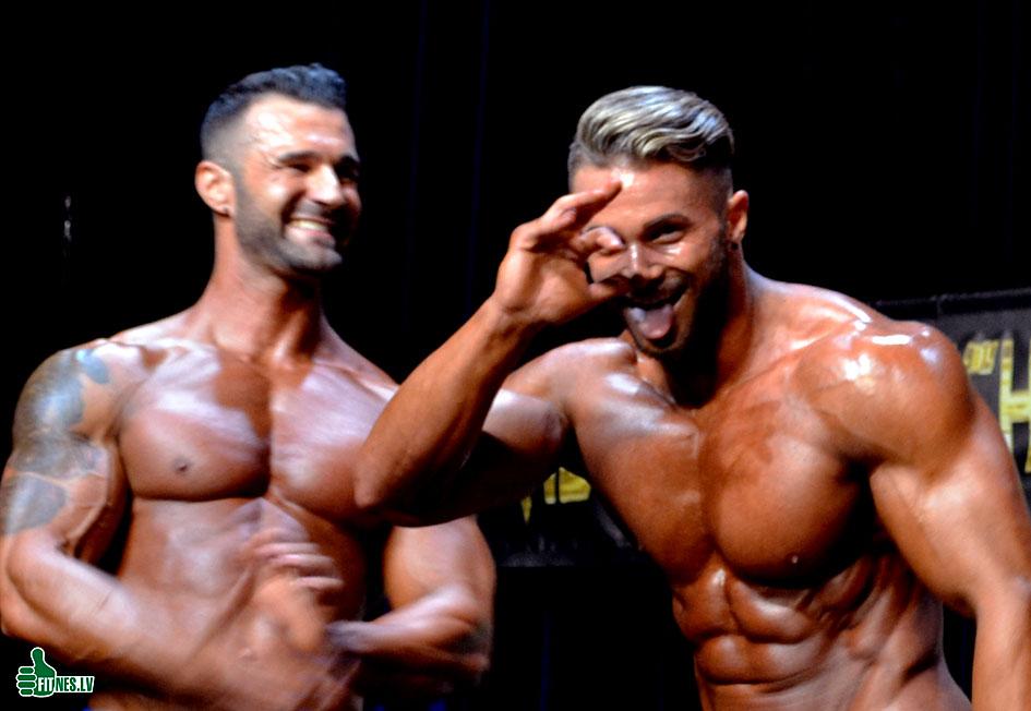 http://img.fitnes.lv/2/bodybuilding_2892763.jpg