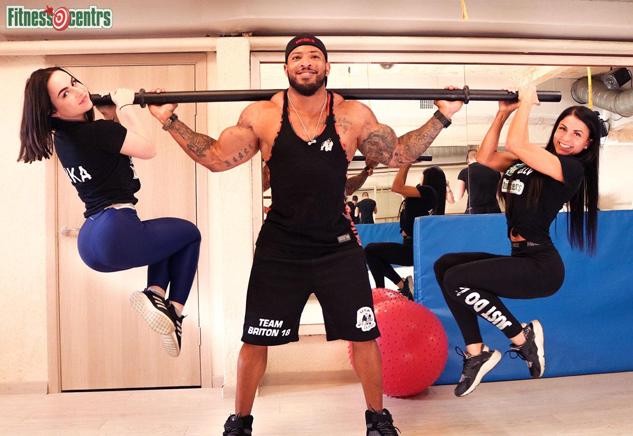 http://img.fitnes.lv/2/bodybuilding_289283728_2852.jpg