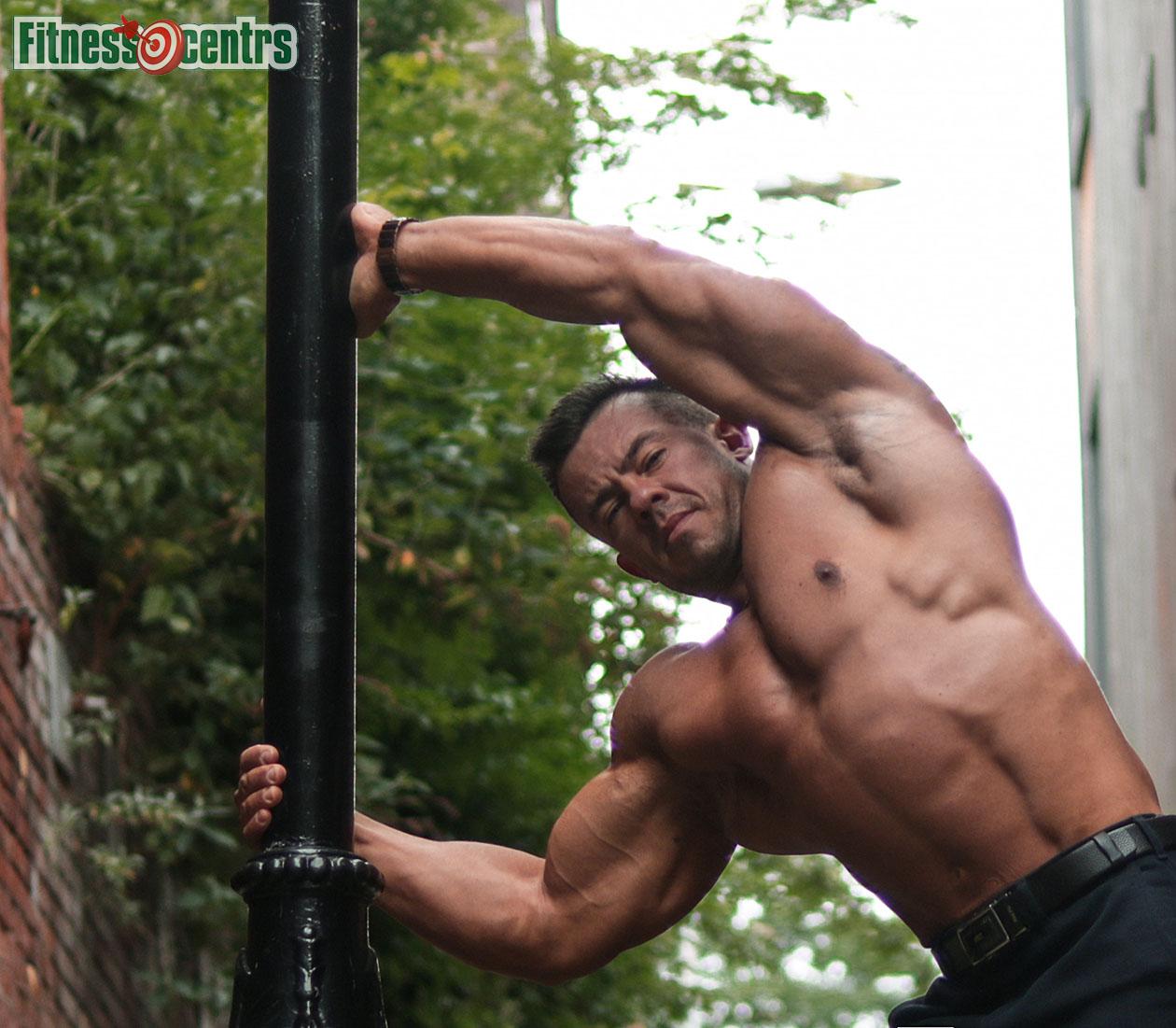 http://img.fitnes.lv/2/bodybuilding_289293_7316.jpg