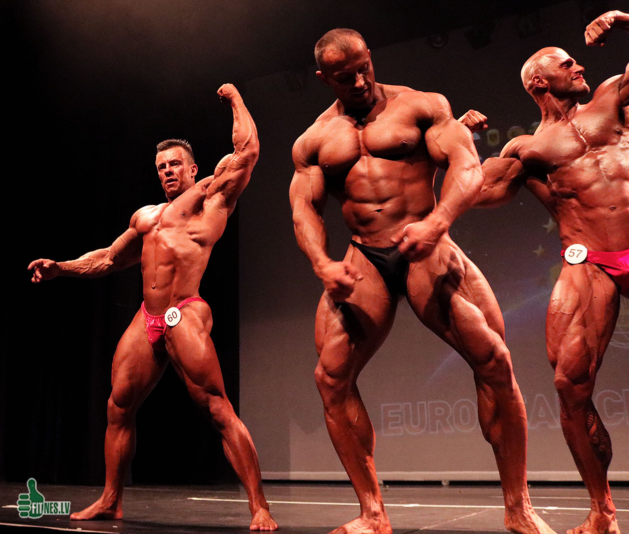 http://img.fitnes.lv/2/bodybuilding_289293_8277.jpg