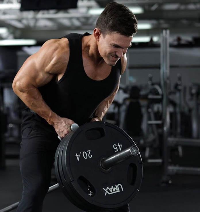 http://img.fitnes.lv/2/bodybuilding_28930389283.jpg