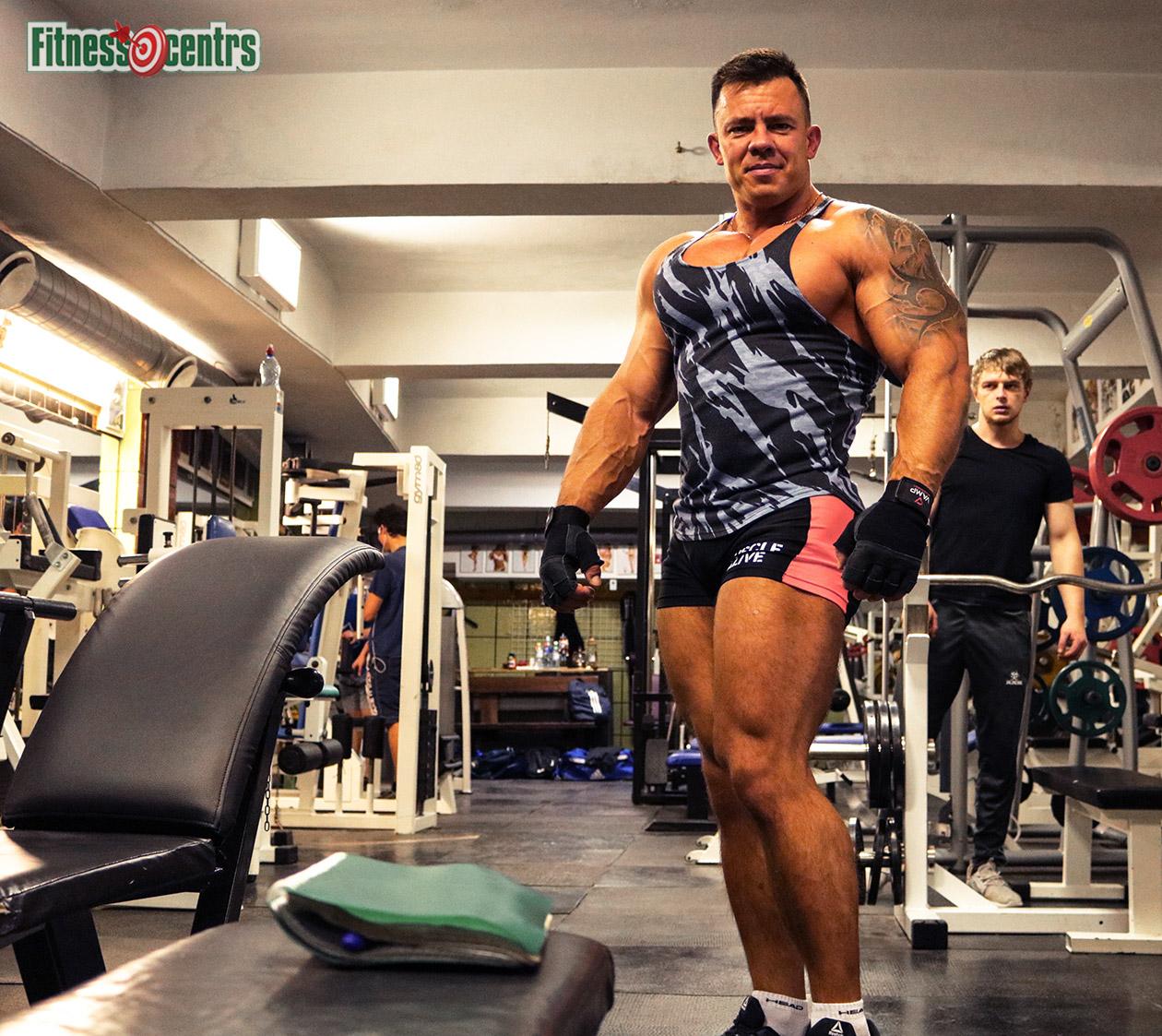 http://img.fitnes.lv/2/bodybuilding_289374_4843.jpg