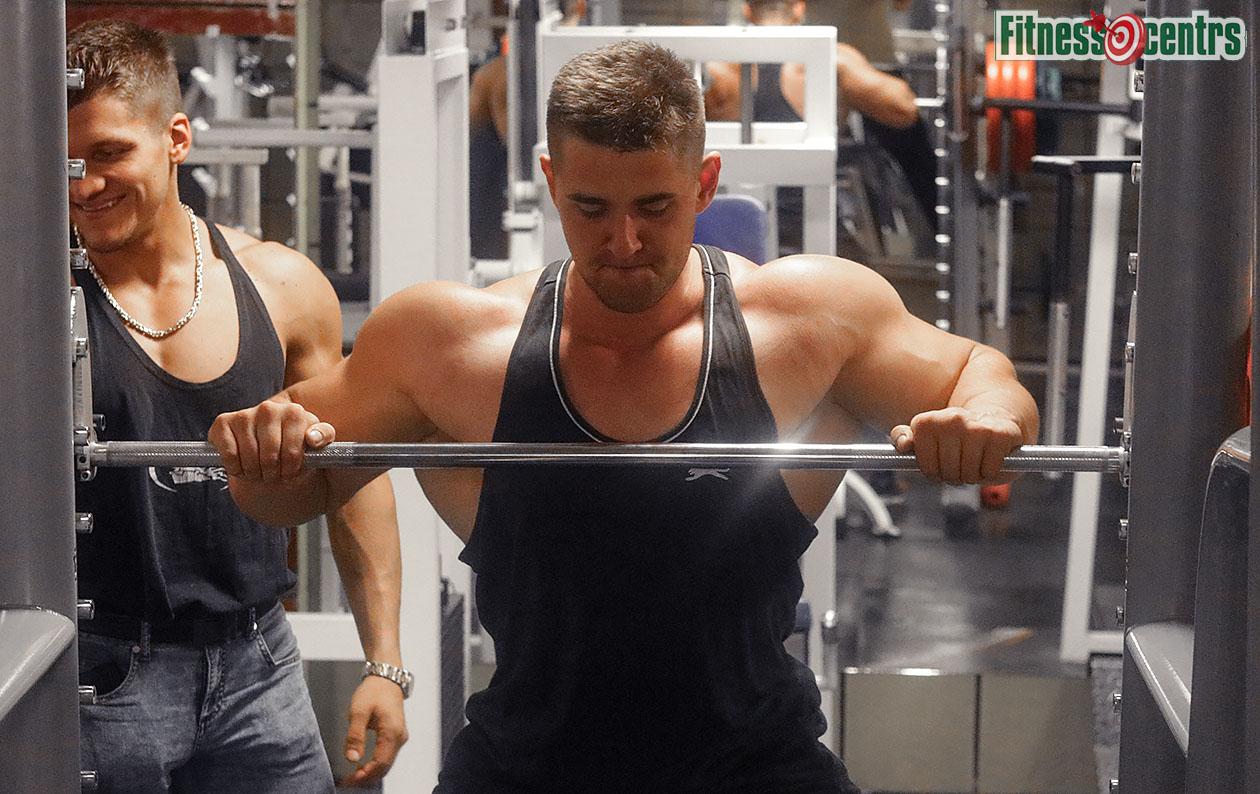http://img.fitnes.lv/2/bodybuilding_289382_0963.jpg