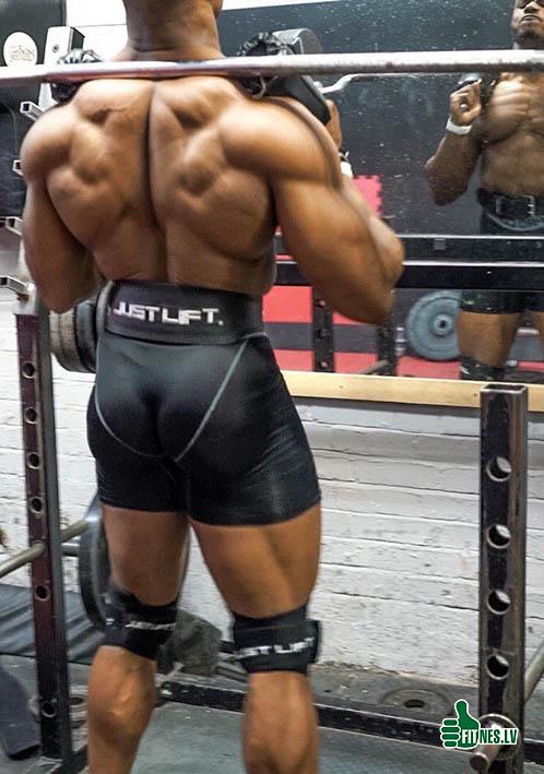 http://img.fitnes.lv/2/bodybuilding_28938712.jpg