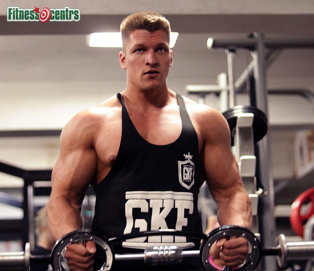 http://img.fitnes.lv/2/bodybuilding_289392_5641.jpg