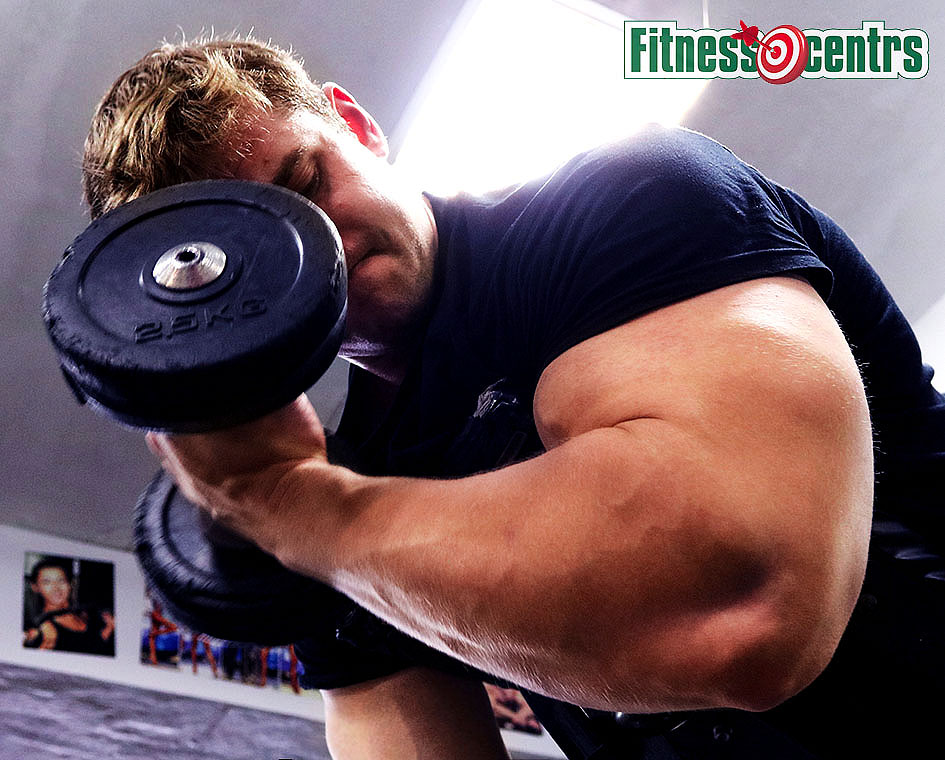 http://img.fitnes.lv/2/bodybuilding_2893_2536.jpg