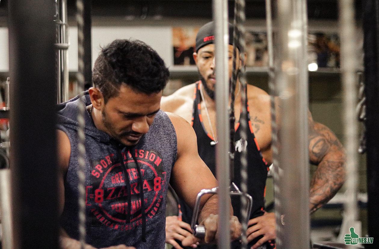 http://img.fitnes.lv/2/bodybuilding_28945_3249.jpg