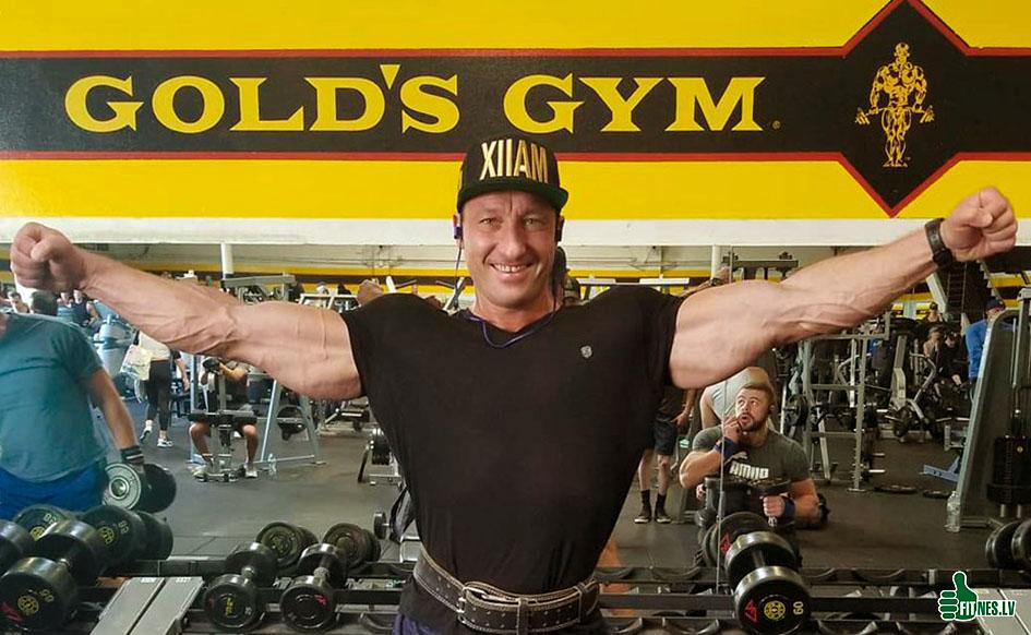 http://img.fitnes.lv/2/bodybuilding_28947623.jpg
