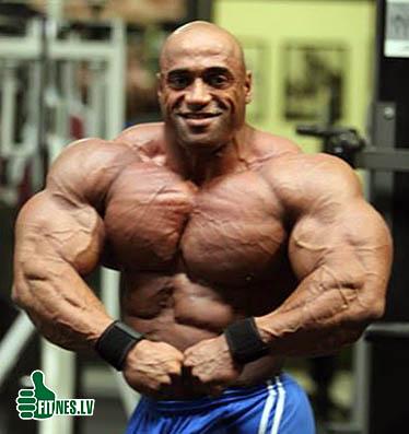 http://img.fitnes.lv/2/bodybuilding_289865439.jpg